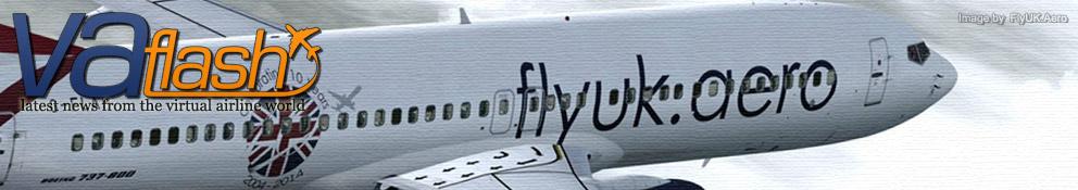 VAF-Header-FLYUK1.jpg