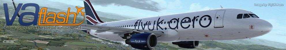 VAF-Header-FLYUK2.jpg