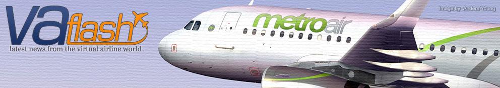 VAF-Header-MetPrime2.jpg