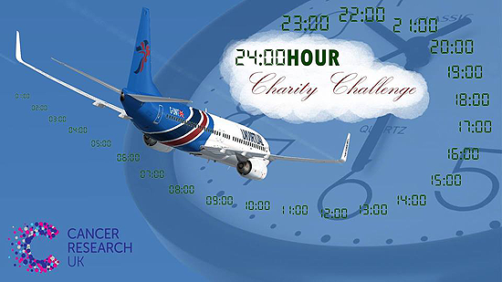 24HourFlyingChallenge