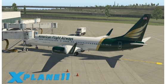 how to delete xplane 11