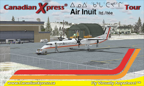 Air_Inuit_Tour_500X300
