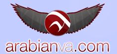 ArabianVA