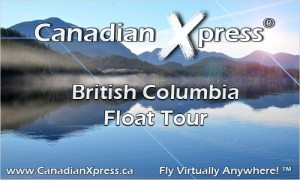 BC_Float_2015_Tour_500X300