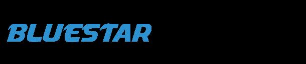 BlueStar_logo