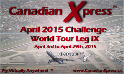 CXA_Apri_2015_Challenge