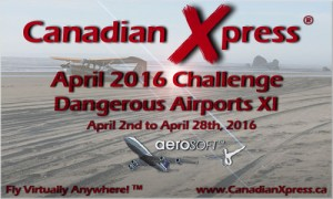 CXA_Apri_2016_Challenge