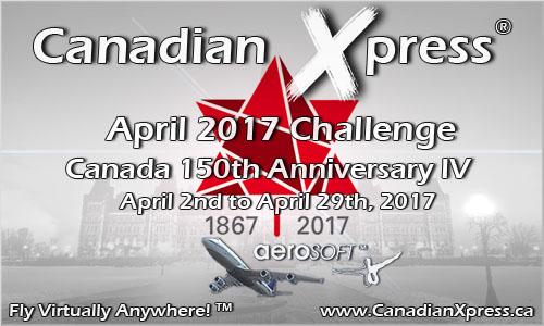 CXA_Apri_2017_Challenge