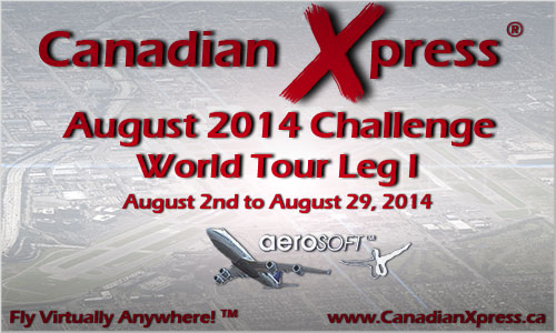CXA_Augu_2014_Challenge