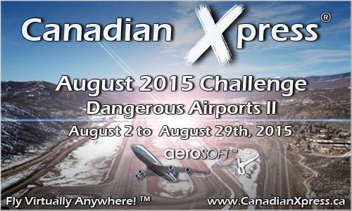 CXA_Augu_2015_Challenge