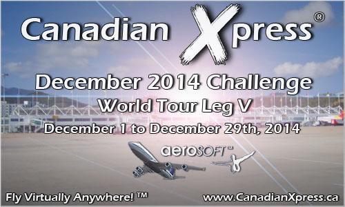CXA_Dece_2014_Challenge