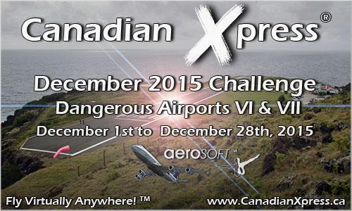 CXA_Dece_2015_Challenge
