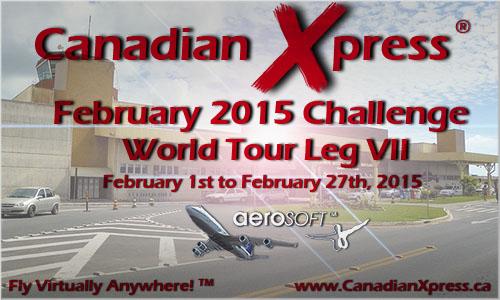 CXA_Febr_2015_Challenge