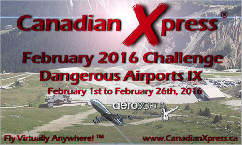 CXA_Febr_2016_Challenge