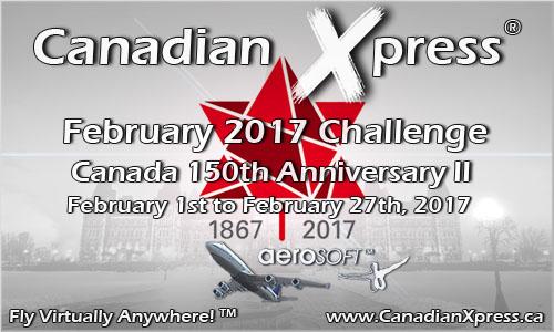CXA_Febr_2017_Challenge