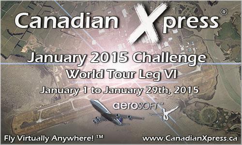 CXA_Janu_2015_Challenge