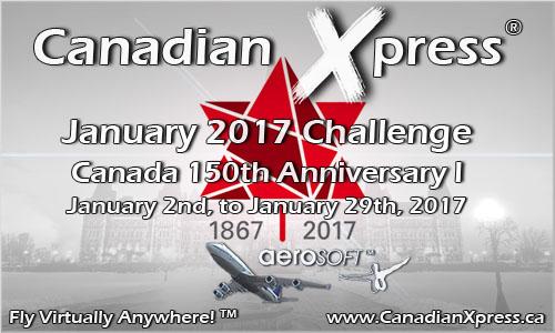 CXA_Janu_2017_Challenge