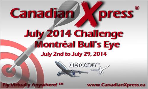 CXA_July_2014_Challenge