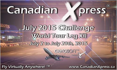 CXA_July_2015_Challenge