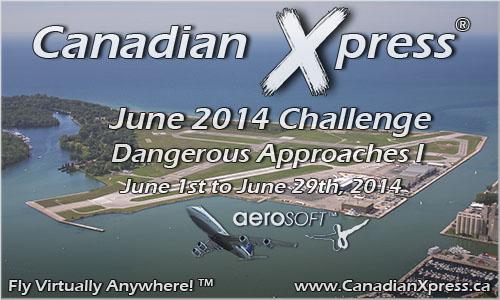 CXA_June_2014_Challenge