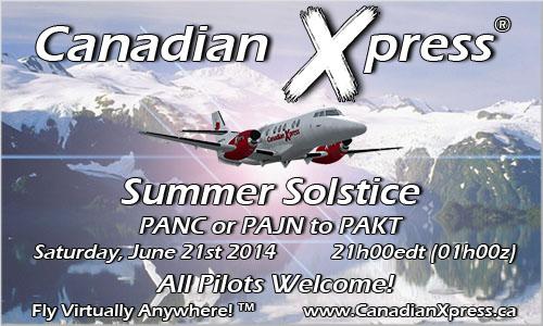 CXA_June_2014_FlyIn