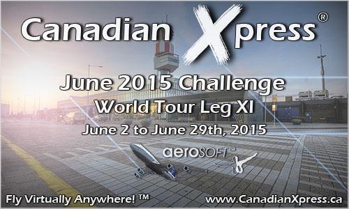 CXA_June_2015_Challenge