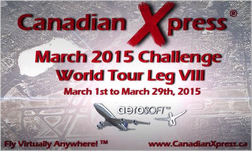 CXA_Marc_2015_Challenge