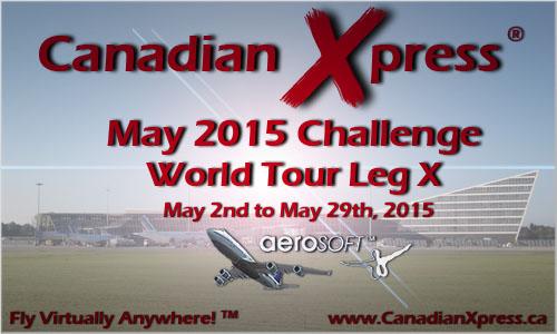 CXA_May_2015_Challenge