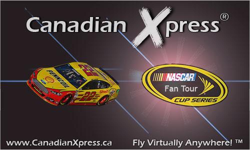 CXA_NASCAR_Tour_500X300