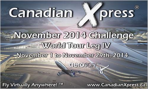 CXA_Nove_2014_Challenge