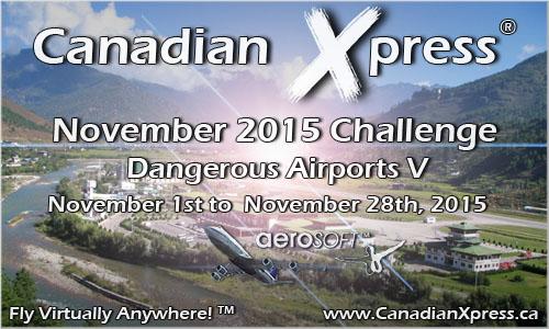 CXA_Nove_2015_Challenge