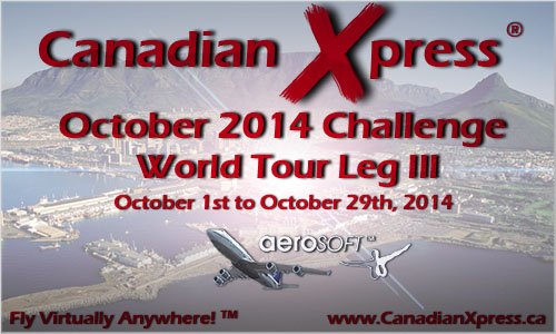 CXA_Octo_2014_Challenge