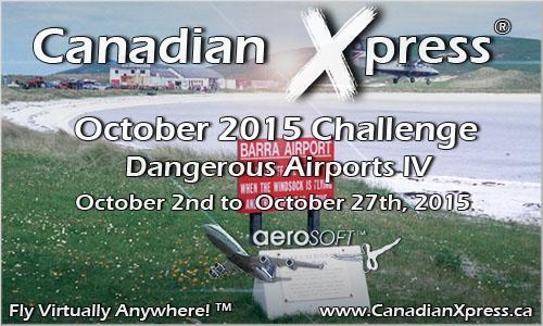 CXA_Octo_2015_Challenge