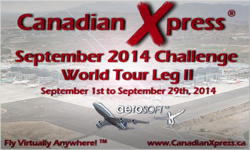 CXA_Sept_2014_Challenge