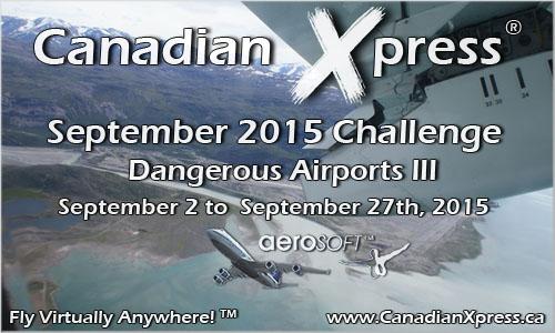 CXA_Sept_2015_Challenge