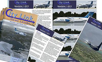 Citylink-Newsletter-Winter-