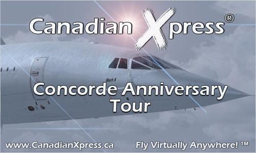 Concorde_Tour_500X300