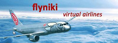 FlyNiki