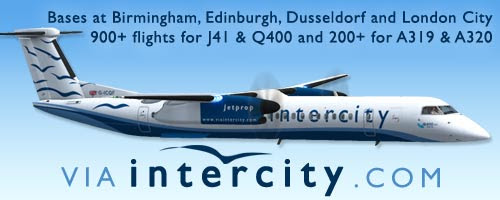 Intercity1