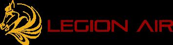 LegionAir