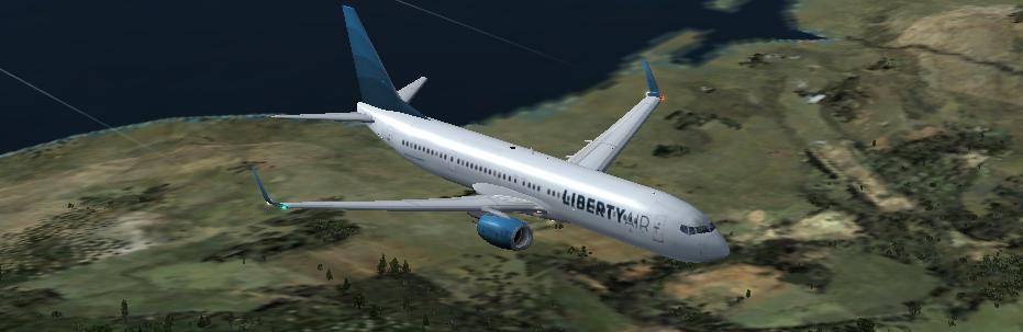 LibertyAir2
