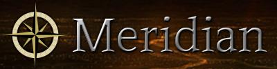 MeridianVirtual
