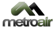 MetroAirVirtual.com!