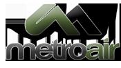 MetroAirVirtual.com!