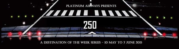 PlatinumRWY250