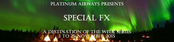 PlatinumSpecialFX