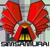 SimSamurai.com!