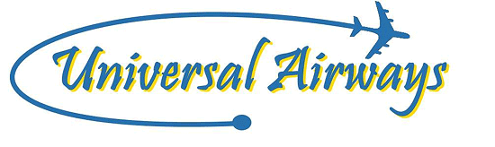 UniversalAirways