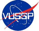 VUSSP_Logo