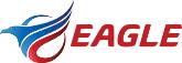 eagleairvirtual